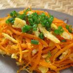 野菜中心の食事が、勉強の能率を上げる