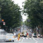 平成最後の東京大学入学式、上野千鶴子さんの祝辞を読んで・・・
